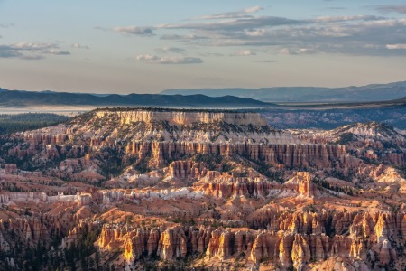 Picture no: 11042737 Bryce Canyon Created by: TomKli