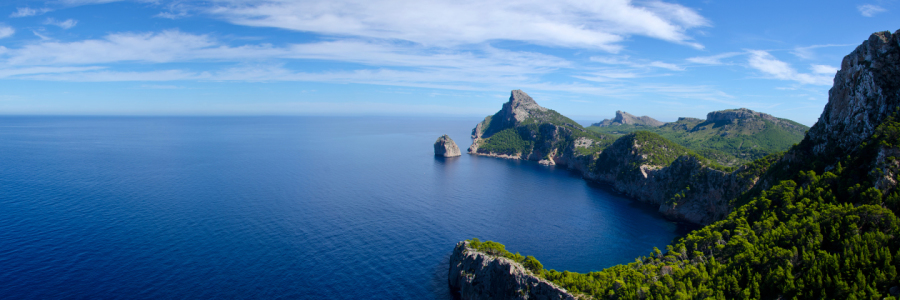Picture no: 11059217 Cap Formentor Created by: LexPics