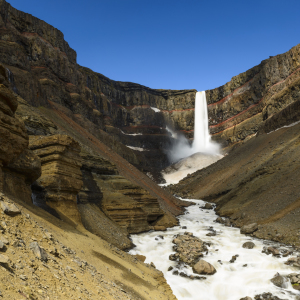 Picture no: 11086627 HENGIFOSS 3 Created by: DenisFeiner