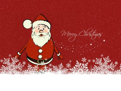 Picture no: 11088149 Merry Christmas Created by: Heike Hultsch