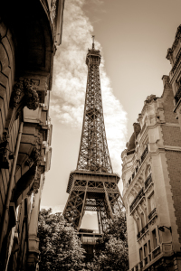 Picture no: 11093225 PARIS Created by: Clave-Rodriguez
