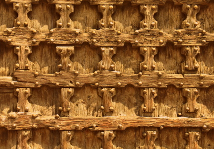Picture no: 11127856 wooden wall Created by: GUGIGEI