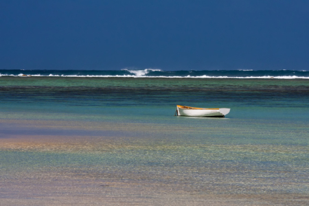 Picture no: 11143372 Mauritius - Wasserfarben Created by: TomKli