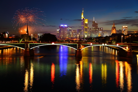 Picture no: 11145702 Frankfurt am Main Created by: ARTepART