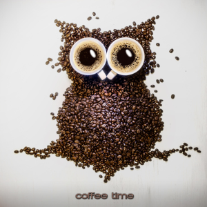 Picture no: 11154674 coffee time Created by: Mario Benz