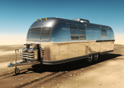 Picture no: 11155856 AIRSTREAM II Created by: AGH