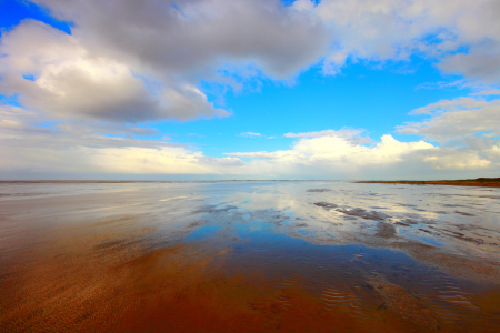 Picture no: 11167280 St. Peter Ording Created by: ARTepART