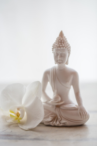 Picture no: 11201328 Buddha II Created by: mexi-photos