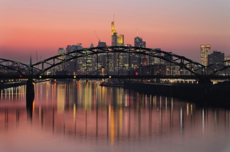 Picture no: 11212588 Frankfurt am Main Created by: ARTepART