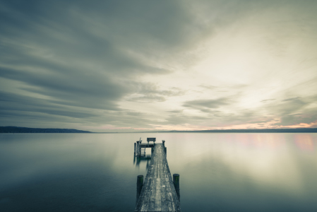 Picture no: 11212620 THE AMMERSEE EFFECT Created by: DenisFeiner