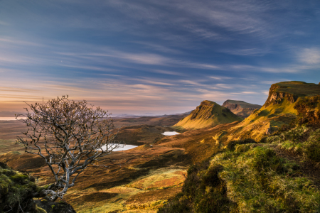 Picture no: 11248488 Quiraing Created by: HeschFoto