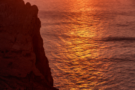 Picture no: 11251196 Mallorca Sunset Created by: TomKli