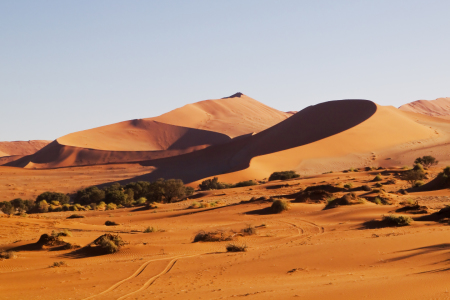 Picture no: 11303418 sossusvlei...... Created by: karl-j. gramann