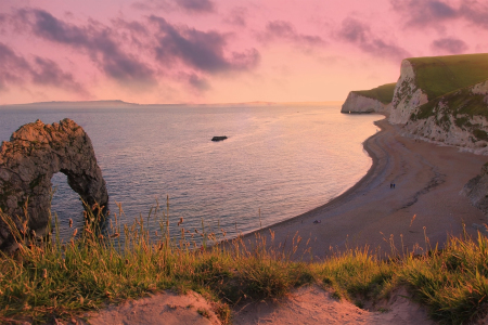 Picture no: 11316918 Durdle Door Dorset Created by: SusaZoom
