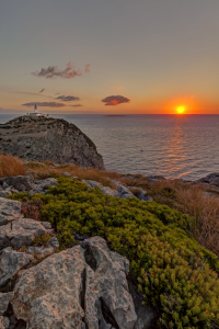 Picture no: 11317356 Mallorca - Sunrise Formentor Created by: jseibertz