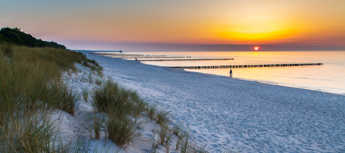 Picture no: 11331207 Zingst - Panorama Created by: Photosynthese