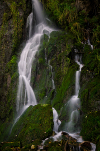 Picture no: 11358350 Wasserfall Created by: Steffen Gierok
