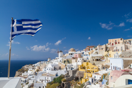 Picture no: 11364456 Santorini Created by: CanonOnTour