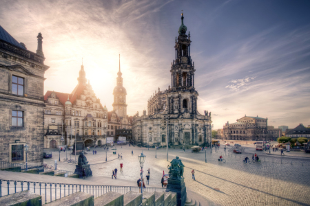 Picture no: 11371589 Dresden Created by: Steffen Gierok