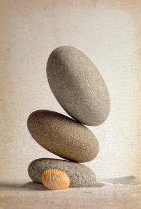 Picture no: 11382603 perfect balance Created by: Rolf Eschbach