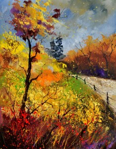 Picture no: 11399383 Autumn 454111 Created by: Pol Ledent
