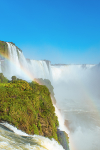 Picture no: 11399949 Iguacu, Brazil Created by: Guenter Purin