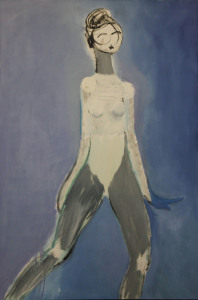 Picture no: 11401915 woman 28 Created by: RN-Richter