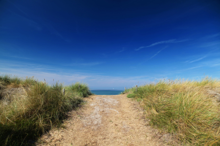 Picture no: 11406180 Zum Strand Created by: FotoDeHRO