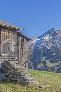 Picture no: 11410536 Im Val Medel Created by: EderHans