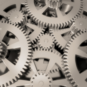Picture no: 11415970 cogwheels Created by: dresdner