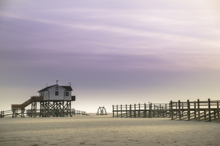 Picture no: 11419437 Strand von Sankt Peter-Ording Created by: Annette Sturm
