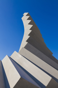 Picture no: 11423792 TREPPE  Created by: dieterich