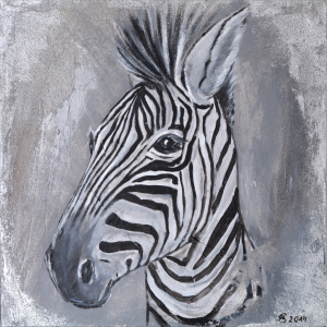 Picture no: 11429490 Zebra Created by: Schneider Nadeschda