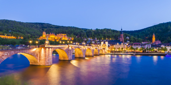 Picture no: 11432062 HEIDELBERG Created by: dieterich