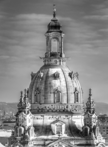 Picture no: 11432119 Frauenkirche Dresden Created by: mije-shots