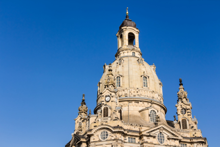 Picture no: 11433716 Frauenkirche Dresden Created by: mije-shots