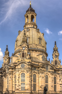 Picture no: 11433724 Frauenkirche Dresden Created by: mije-shots