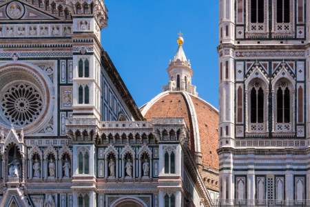 Picture no: 11434229 Florenz Created by: TomKli