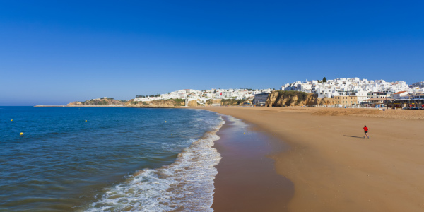 Picture no: 11438831 ALBUFEIRA Created by: dieterich