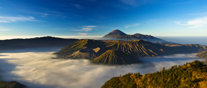 Picture no: 11460265 Bromo wide Created by: Philipp Weindich