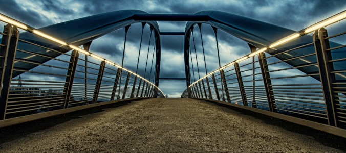 Picture no: 11461831 Bridge Created by: rasrol