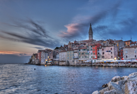 Picture no: 11473582 Rovinj Created by: Bernd1959