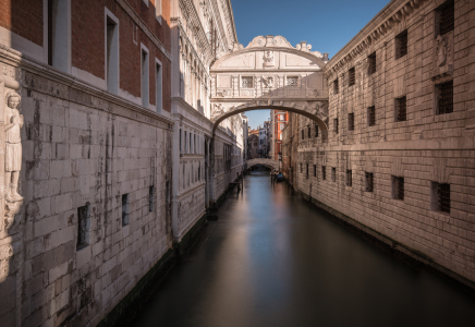 Picture no: 11484973 Bridge of Sighs Created by: shaas737