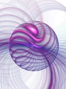 Picture no: 11486396 Beautiful Movements Created by: gabiw-art