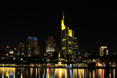 Picture no: 11488163 Frankfurt am Main 1 Created by: KundenNr-289029