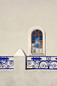 Picture no: 11511656 Oia - Santorin Created by: manhART