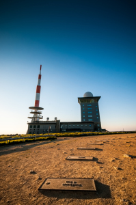 Picture no: 11516030 Auf dem Brocken Created by: Steffen Henze