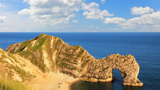 Picture no: 11518998 Durdle Door Created by: SusaZoom