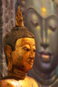 Picture no: 11530842 Gesichter Buddhas Created by: Thomas Herzog
