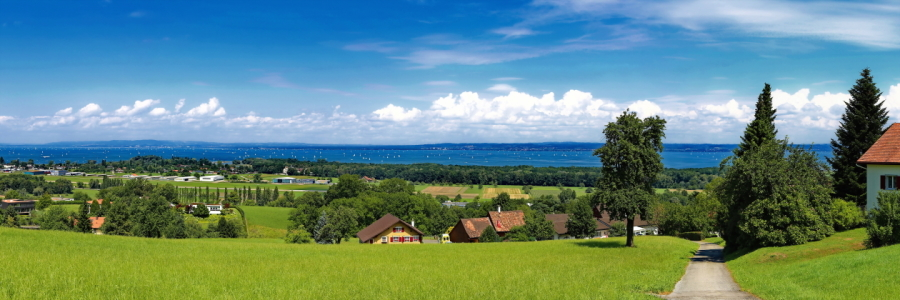 Picture no: 11550798 Bodensee Created by: fotoping